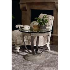 233363 2823 a r t furniture arch
