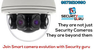 Exterior Home Security Cameras Remodelling Cool Ideas