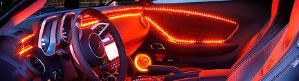 led lighting interior. Interior LED Lights Led Lighting I