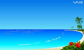 Windows 10 Information for Sony VAIO PC