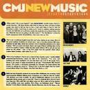 CMJ New Music, Vol. 74