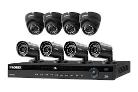 security nvr system 2k resolution ip cameras featuring color security nvr system 2k resolution ip cameras featuring color night vision lorex by flir