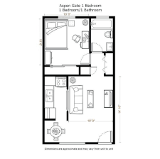 500 sq ft house sq ft house plans 1 bedroom new 1 bedroom apartment floor plans 500 sq ft house