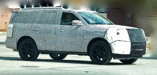 2018 ford expedition aluminum. unique ford the 2018 ford  on ford expedition aluminum