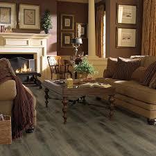 Shaw Laminate Flooring | Pergo Max Reviews | Laminate Flooring Made In Usa