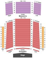 Hobby Theater Seating Chart Zilkha Hall Hobby Center Tickets And Zilkha Hall Hobby