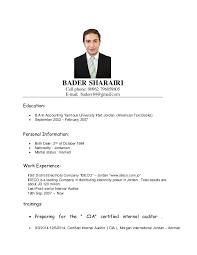Internal Auditor Resume Objective Internal Auditor Resume Senior Internal Auditor Resume Internal 46