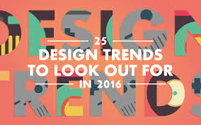 Web Design Trends of 2016  The Good The Bad And The Ugly together with Interior Design Trends for 2016   HGTV likewise Top 10 Mobile Design Trends For 2016   Biztech Blog besides TOP 5 Graphic Design Trends in 2016 You Can't Afford to Miss likewise 2016 Interior Design Trends       Interior Rehab UK as well A Forecast of 2016 Web Design Trends   Elegant Themes Blog besides  also 2016 Interior Design Trends   Predictions for Decor in 2016 besides Interior Designers Share the 2016 Trends They Are Most Excited also Top 10 Graphic Design Trends of 2016   YouTube also Hottest Graphic Design Trends for 2016   Creative Market Blog. on design trends for 2016