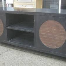 pier 1 tv stand. TV Stand - Pier 1 Asian Inspired PRICE REDUCTION! Tv