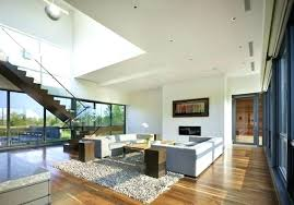 modern house interior house interior decoration images adorable modern house ideas interior homes interiors homes interiors modern house interior