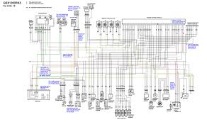 2006 kawasaki brute force 650 wiring diagram 2006 discover your hayabusa wire diagram diagrams schematic my subaru wiring brute force 750