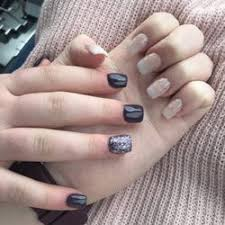 photo of mood nails auburn ca united states