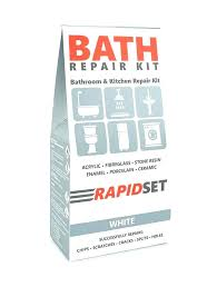 tub repair kit bathtub chip repair kit bathtubs terrific bath tub porcelain fiberglass tub repair kit