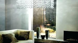 chandeliers seagrass chandelier shade large size of with rattan shades replacement shade home lighting lamp ideas