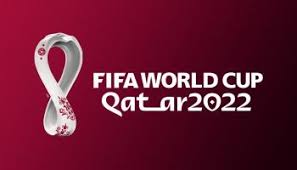 The 2022 fifa world cup qualification process is a series of tournaments organised by the six fifa confederations to decide 31 of the 32 teams that will play in the 2022 fifa world cup, with qatar qualifying automatically as hosts. Wm Quali Fur Katar Startet Ab Marz 2021 Bosnische Nationalmannschaft