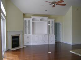 corner fireplace designs with tv built in outdoor cabinets maintenance free outdoor cabinet