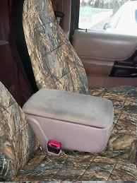 designcovers seat covers front fit 98