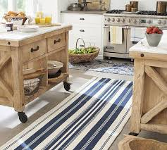 architecture and home magnificent pottery barn kitchen rugs at best laluz nyc contemporary pottery barn