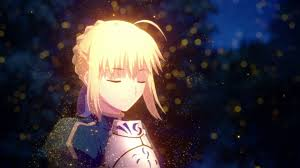 fate stay night unlimited blade works ending song fate stay night ost most beautiful emotional anime music mix