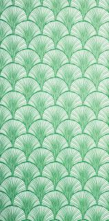 wallpaper nippon emerald mimou