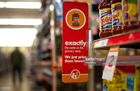 signage hangs at a family dollar s inc location in sterling illinois u s