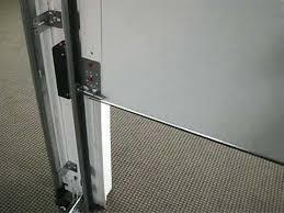 garage door lock home depot. Garage Door Inside Locks Be Atlas Regarding Incredible Property Slide Lock Remodel . Home Depot R