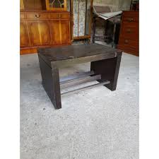 coffee table small kilkenny
