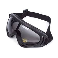 Universal Adjustable UV Protective Safety Sports Outdoor <b>Glasses</b> ...