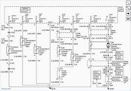 Luxury 2001 chevy silverado radio wiring diagram