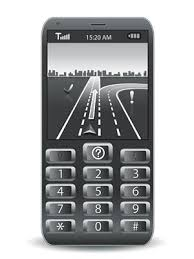 When Was The Cell Phone Invented Who Invented The Cell Phone Inventions And Inventors For Kids