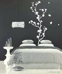 diy bedroom art ideas beautiful decoration wall decoration