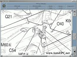 alfa romeo 156 electrical wiring diagram alfa alfa romeo 166 wiring diagram pdf alfa wiring diagrams online on alfa romeo 156 electrical wiring