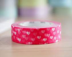 Best Masking Tape For Decorating MT washi tapes Aimez le Style Dailylike fabric by WashiWednesday 66