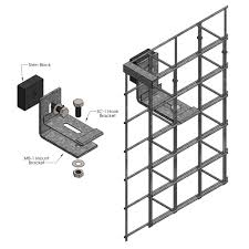 leroy somer wiring diagram leroy automotive wiring diagrams leroy somer wiring diagram wall mount installation instructions 3d panel trellis 1024x1024