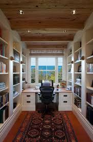 architect home office. foley fiore architecture hello anon the architect graciously home office