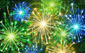 fireworks wallpaper. Beautiful Wallpaper Fireworks Images HD Wallpaper And Background Photos In Wallpaper