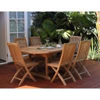 outdoor table and chairs sydney. outdoor table and chairs sydney i