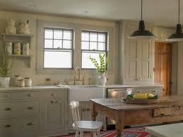 White Cabinets Grey Walls Kitchen Designs Modern Small White Kitchens White Cabinets And