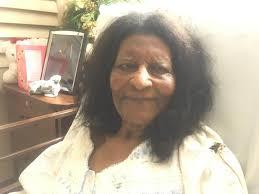 Katrina Lindsey Obituary - Death Notice and Service Information