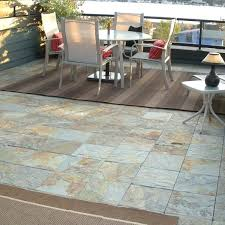 outdoor patio tiles patio tile flooring outdoor patio tiles uk