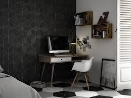 Kitchen Living Room Https Tileexpert Img Lb Equipe Rhombus Per Sito Ambienti