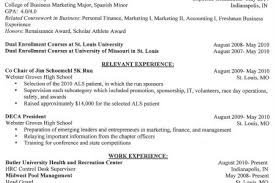 different types of resume formats images different skills for formats for resumes
