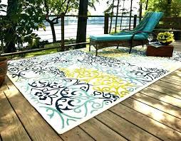 fresh home depot indoor outdoor carpet outdoor carpet