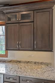 Kitchen Cabinets Colors The 25 Best Maple Cabinets Ideas On Pinterest Maple Kitchen