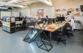 modern office interior design uktv. UKTV Modern Office Interior Design Uktv F