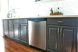 cardell cabinets cardell kitchen cabinets reviews