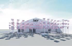 Event Design Event Design Miami Archdaily