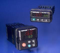 watlow ez zone pm panel mount controllers thermal system watlow ez zone pm controllers