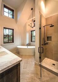apartment interior decorating. Small Apartment Interior Decorating Ideas Best Modern Lodge On Mountain Homes E
