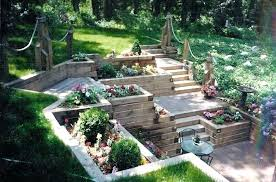 landscape timber retaining wall landscaping timbers garden landscape timbers retaining wall wooden retaining wall steps landscaping portfolio retaining